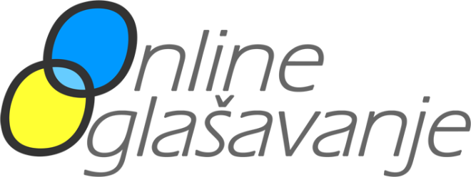 Online Oglašavanje logo